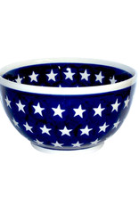 Cereal/Soup Bowl - Stars