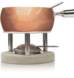 Boska Holland Boska Holland  - Fondue Set - Copper