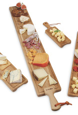 Boska Holland Boska Holland - Serving Board Friends M