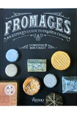 CGDistributors Fromages - By Dominique Bouchait!