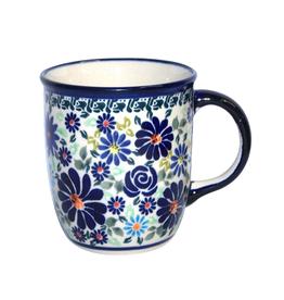 Mug - Flower Confetti