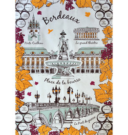 SDE Ville de Bordeaux