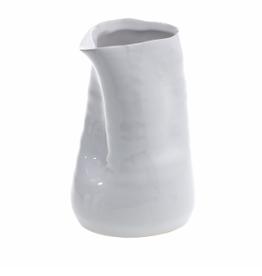 "Tegan Vase (Pot) -  4.25"" x 9"""