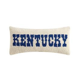 """Kentucky Pillow - 8"""" x  20"""""""