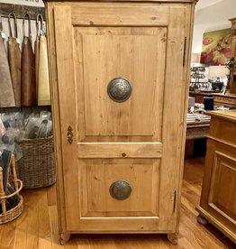 Bread Cabinet - Original