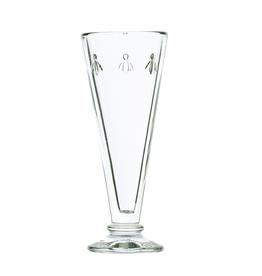 La-Rochere La Rochere BEE Champagne Flute Set- 6