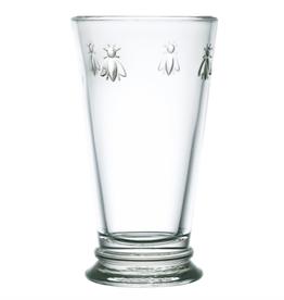 La-Rochere La Rochere Bee Highball Glass Set of 6 (15.5 oz)