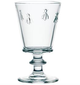 La-Rochere La Rochere Bee Water Glass - Set of 6 (12 Oz)