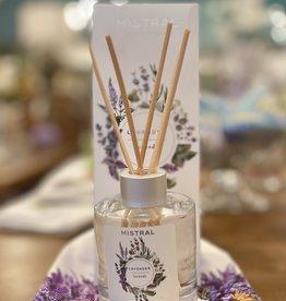 Mistral Home Fragrance Diffuser -  Lavender