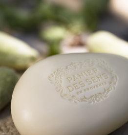 """Panier Des Sens Extra Gentle Soap Bar - """"Soothing Almond"""" - 5.3 oz.  Panier Des Sens!"""