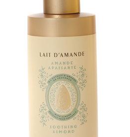 "Panier Des Sens ""Soothing Almond"" Body Milk - 6.7 oz.  Panier Des Sens!"