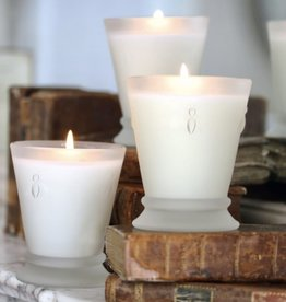 La-Rochere La Rochere Bee Candle - Blackcurrant 6.35 Oz