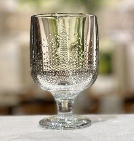 La-Rochere LaRochere Parisienne Wine Glass - Set of 4