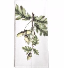 Oak Branch  - Single Towel