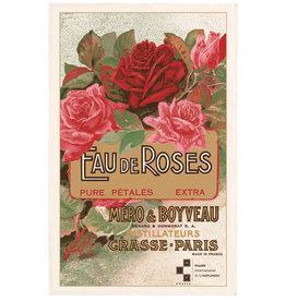 EAU DE ROSES TOWEL