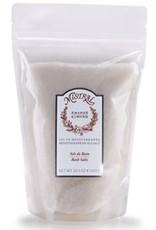 Bath Salt Bag - Almond 22.9 oz
