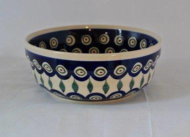 Bowls - Small
