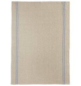 Charvet Editions Charvet Editions - Bistro / Tea Towel/Blue Country - 20 x 30