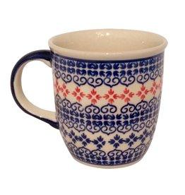 Mug - Aurora