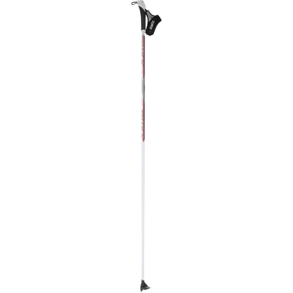 Swix RC Pro Pole