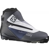 Salomon Salomon Escape 7