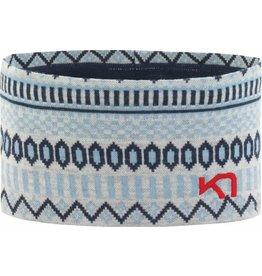 Kari Traa Kari Traa Akle Headband