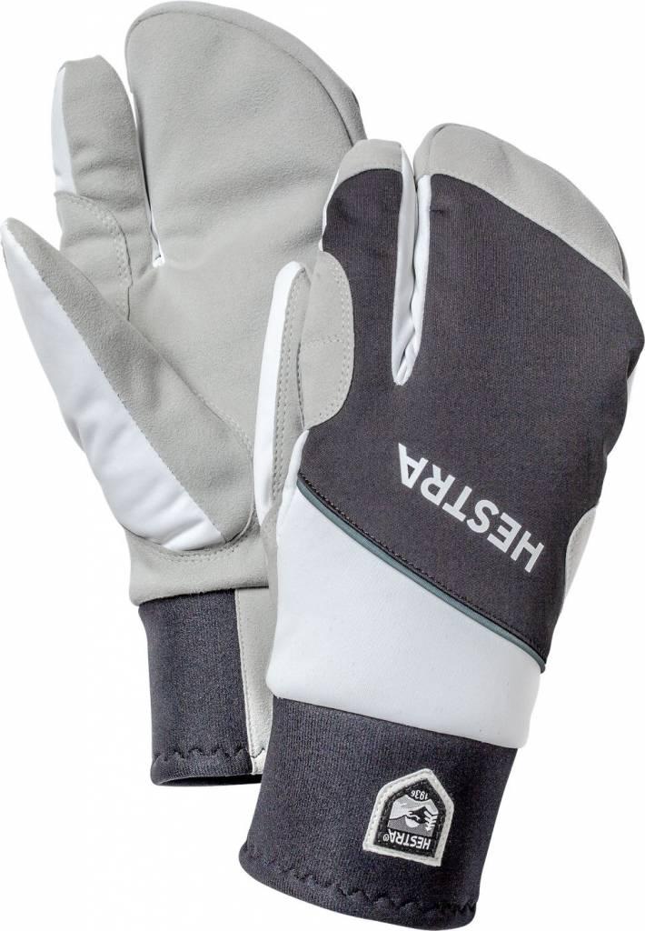 Hestra Hestra Comfort Tracker 3-finger