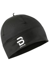 Bjorn Daehlie Polyknit Hat Black