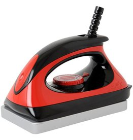 Swix T77 Economy Waxing Iron