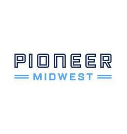 Pioneer Midwest Pioneer Midwest Gift Card