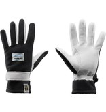 LillSport Touring Glove