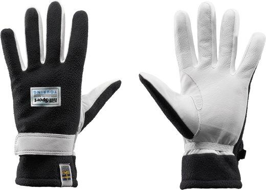 LillSport LillSport Touring Glove