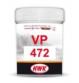 HWK Fluor Powder VP 472 30g