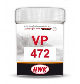 HWK HWK Fluor Powder VP 472 30g