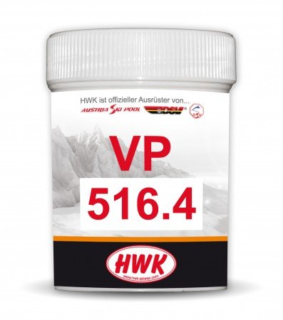 HWK Fluor Powder VP 516.4 30g