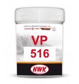 HWK Fluor Powder VP 516 30g