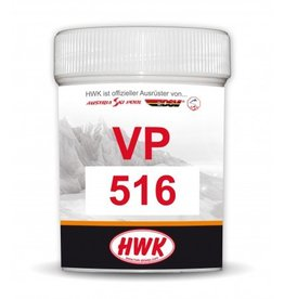HWK HWK Fluor Powder VP 516 30g