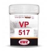 HWK Fluor Powder VP 517 30g