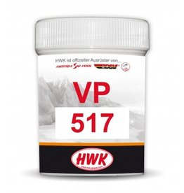 HWK HWK Fluor Powder VP 517 30g