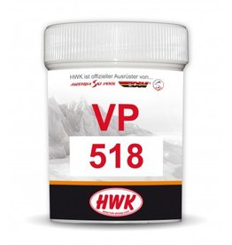 HWK HWK Fluor Powder VP 518 30g