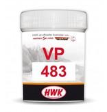 HWK Fluor Powder VP 483 30g