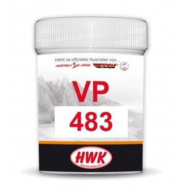 HWK HWK Fluor Powder VP 483 30g