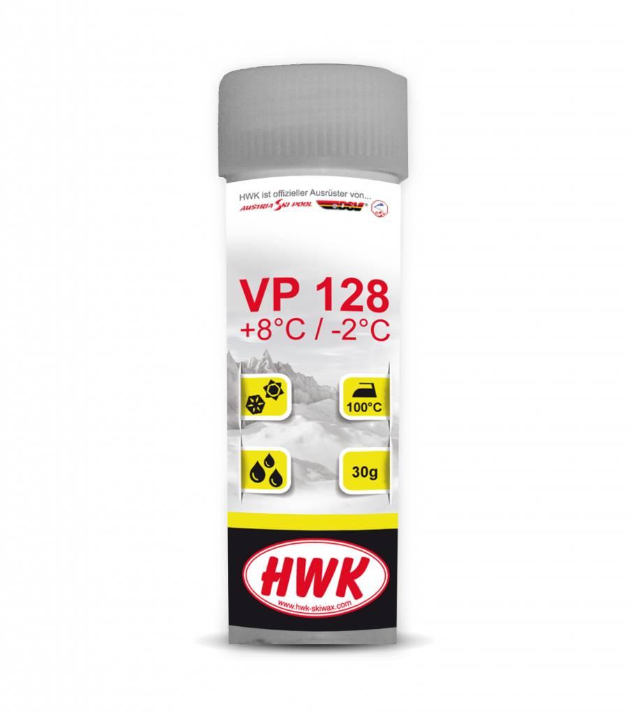 HWK Fluor Stick VP 128 15g
