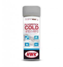 HWK HWK Fluor Stick Cold 15g