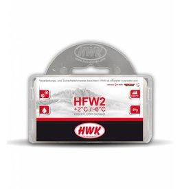 HWK HWK HFW2 Middle 50g