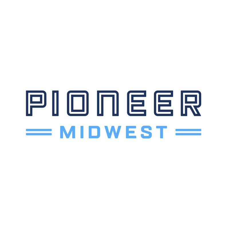 Pioneer Midwest Gift Card