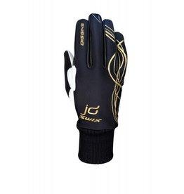 Swix Women's Jessie Diggins Train Glove