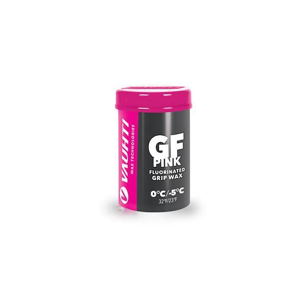 Vauhti Vauhti GF Pink 45g