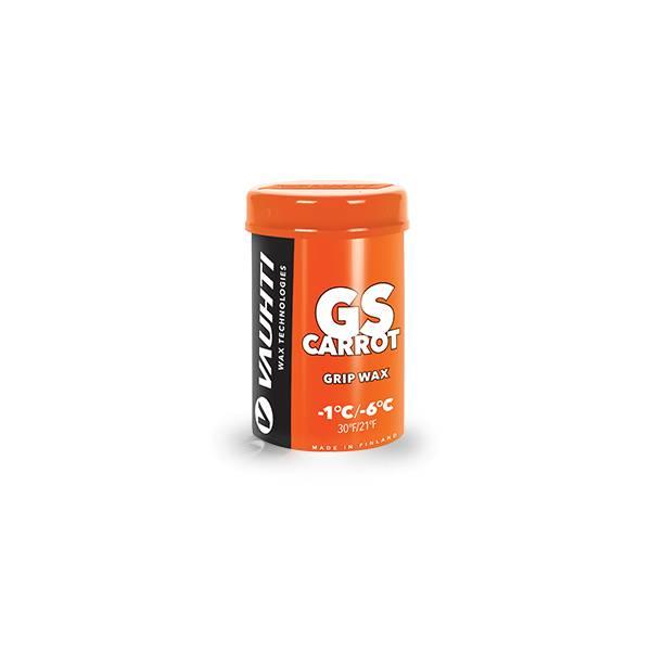 Vauhti Vauhti GS Carrot 45g