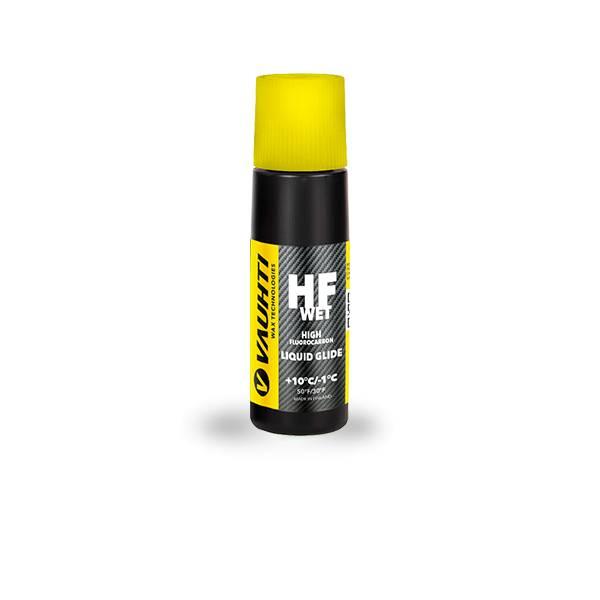 Vauhti Vauhti Liquid HF Wet